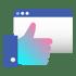 iconfinder_Social_Network_Marketing_2921804
